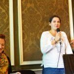 """Представяне на изданието """"Културно наследство: добри практики и проблеми"""" - Т. Матанова"""