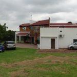 Българският културен център в Мидранд